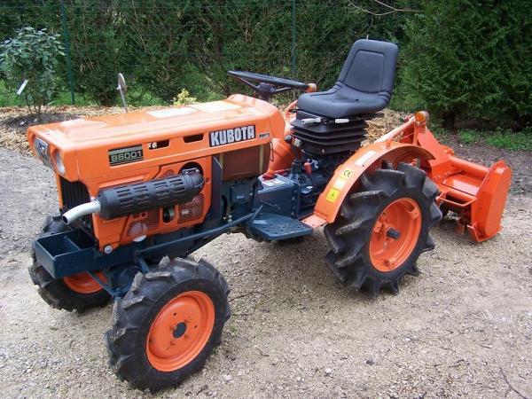 kubota tracteur occasion pas cher. Black Bedroom Furniture Sets. Home Design Ideas